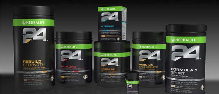 herbalife-24